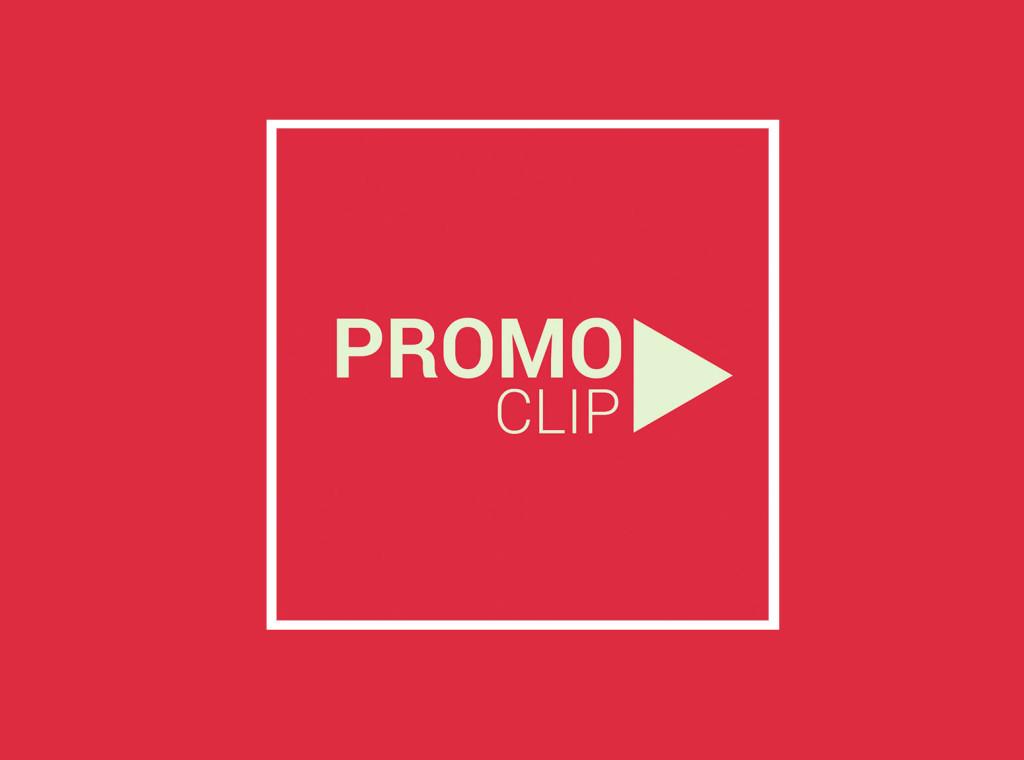 Promoclip1